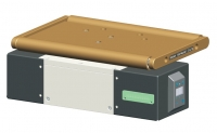 Displacement Correction Device EPC series For Masks Production Machines