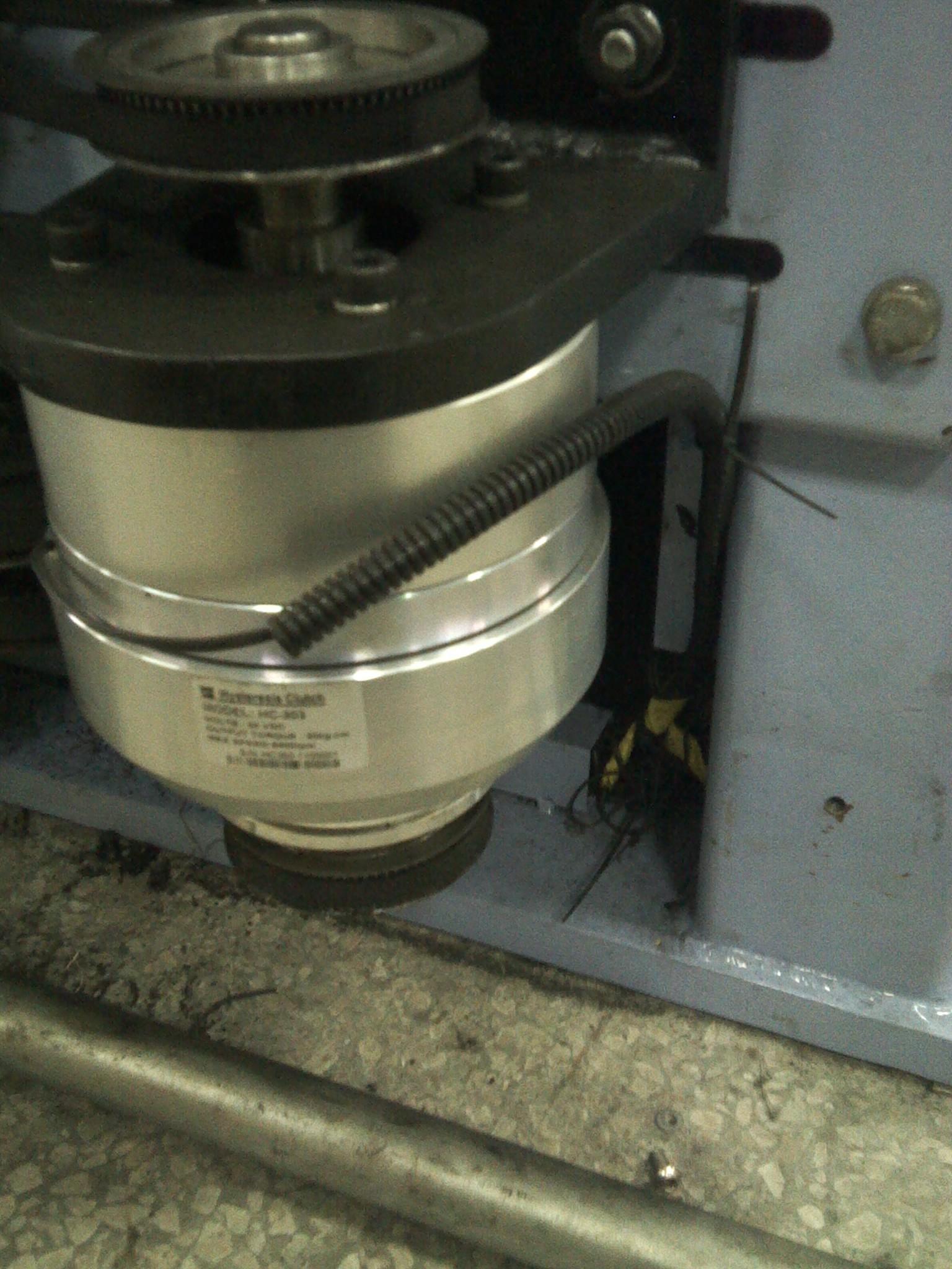 HD-303应用于缠绕机.jpg